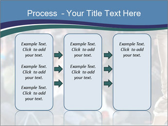 0000079313 PowerPoint Templates - Slide 86