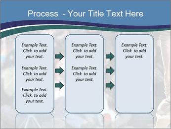 0000079313 PowerPoint Template - Slide 86