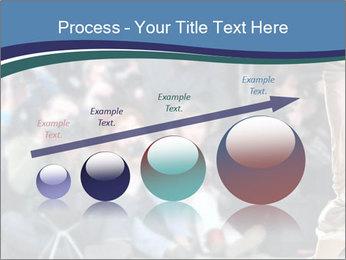 0000079313 PowerPoint Template - Slide 87