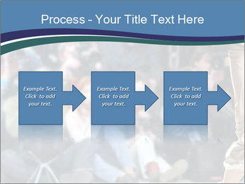 0000079313 PowerPoint Templates - Slide 88