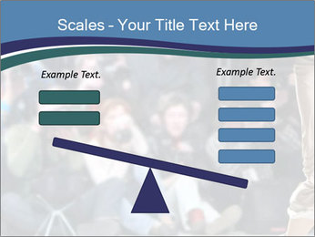 0000079313 PowerPoint Template - Slide 89