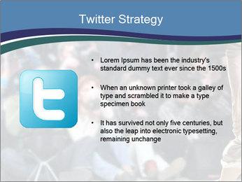 0000079313 PowerPoint Template - Slide 9
