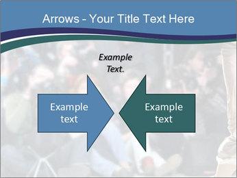 0000079313 PowerPoint Template - Slide 90