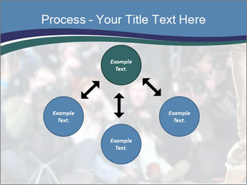 0000079313 PowerPoint Templates - Slide 91