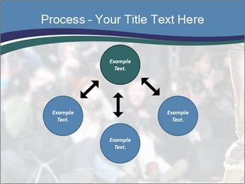0000079313 PowerPoint Template - Slide 91