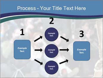 0000079313 PowerPoint Template - Slide 92