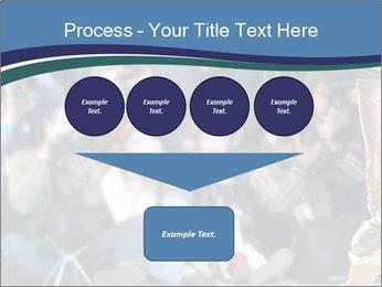 0000079313 PowerPoint Template - Slide 93