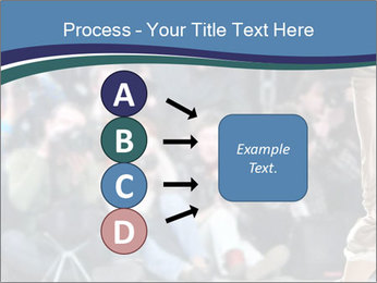 0000079313 PowerPoint Templates - Slide 94