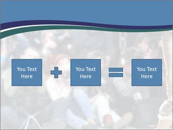 0000079313 PowerPoint Template - Slide 95