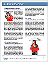 0000079313 Word Template - Page 3