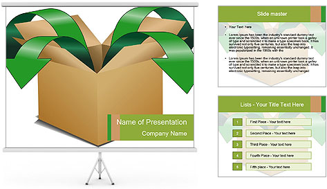 0000079314 PowerPoint Template