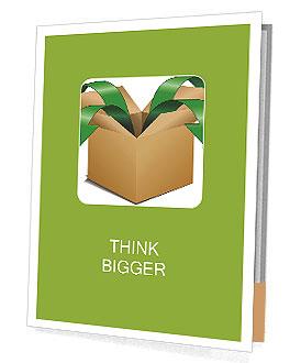 0000079314 Presentation Folder