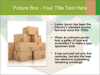 0000079314 PowerPoint Template - Slide 13