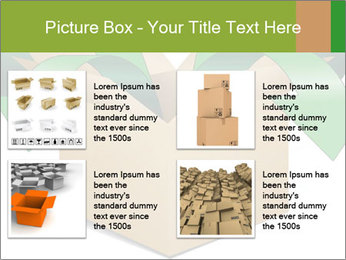 0000079314 PowerPoint Template - Slide 14
