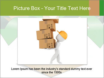 0000079314 PowerPoint Template - Slide 15