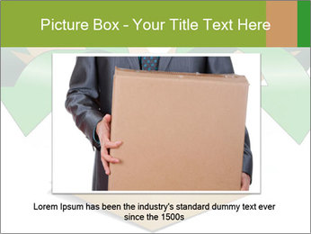 0000079314 PowerPoint Template - Slide 16
