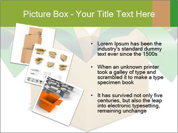 0000079314 PowerPoint Template - Slide 17