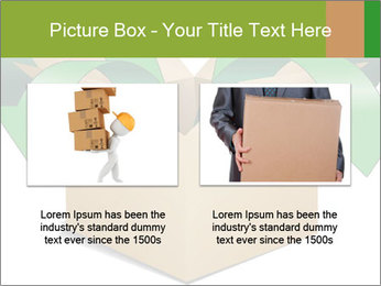 0000079314 PowerPoint Template - Slide 18