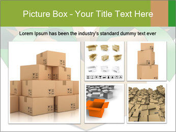 0000079314 PowerPoint Template - Slide 19