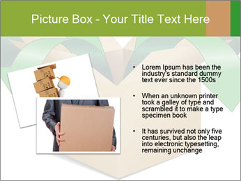 0000079314 PowerPoint Template - Slide 20