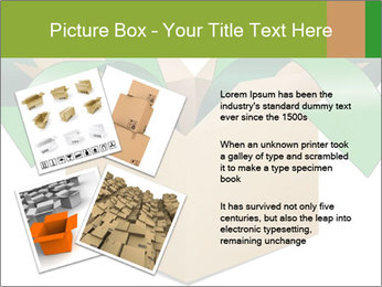 0000079314 PowerPoint Template - Slide 23
