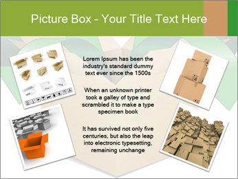 0000079314 PowerPoint Template - Slide 24