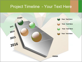 0000079314 PowerPoint Template - Slide 26