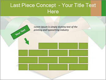 0000079314 PowerPoint Template - Slide 46