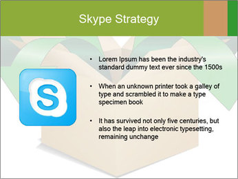 0000079314 PowerPoint Template - Slide 8