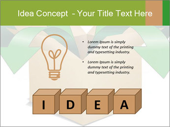 0000079314 PowerPoint Template - Slide 80
