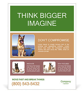 0000079315 Poster Template