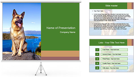 0000079315 PowerPoint Template