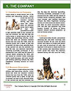 0000079315 Word Template - Page 3