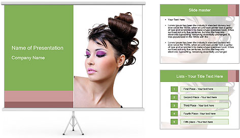 0000079316 PowerPoint Template