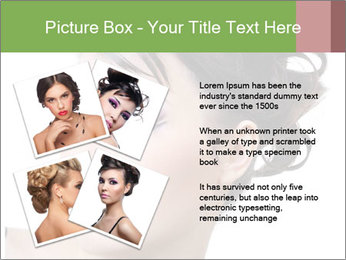 0000079316 PowerPoint Template - Slide 23