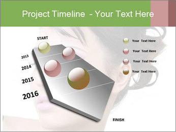 0000079316 PowerPoint Template - Slide 26
