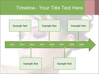 0000079316 PowerPoint Template - Slide 28