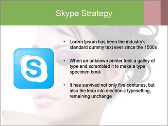 0000079316 PowerPoint Template - Slide 8
