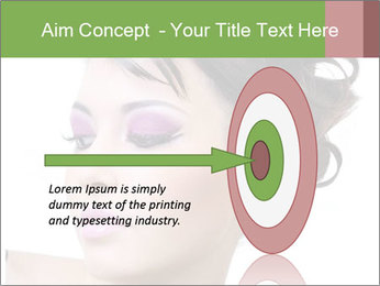 0000079316 PowerPoint Template - Slide 83