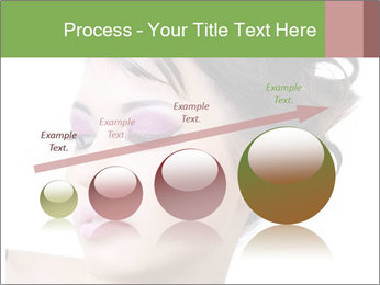 0000079316 PowerPoint Template - Slide 87