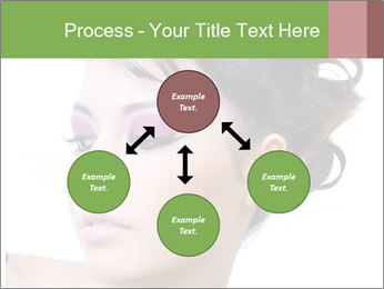 0000079316 PowerPoint Template - Slide 91