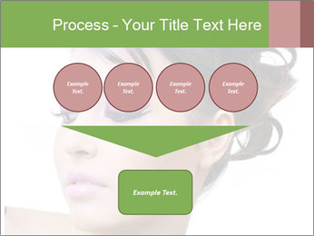 0000079316 PowerPoint Template - Slide 93