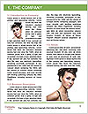 0000079316 Word Template - Page 3