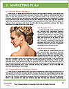 0000079316 Word Template - Page 8