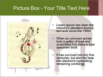 0000079317 PowerPoint Template - Slide 13