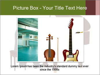 0000079317 PowerPoint Template - Slide 15