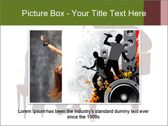 0000079317 PowerPoint Template - Slide 16