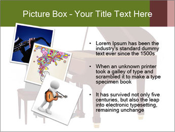 0000079317 PowerPoint Template - Slide 17