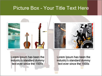 0000079317 PowerPoint Template - Slide 18