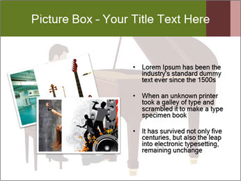 0000079317 PowerPoint Template - Slide 20